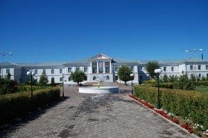 Kar-Lag múzeum